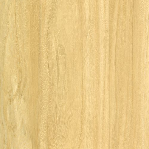 LuxuryVinyl Brentwood 63067-634 PineappleCrush