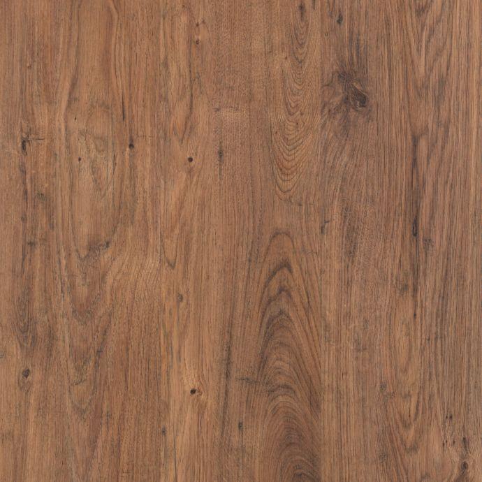Castala - Single Plank