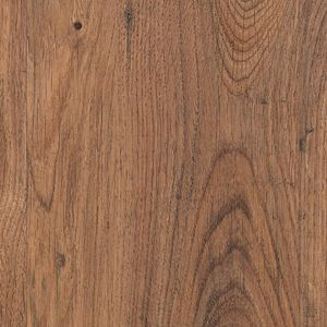 Honey Nut Oak