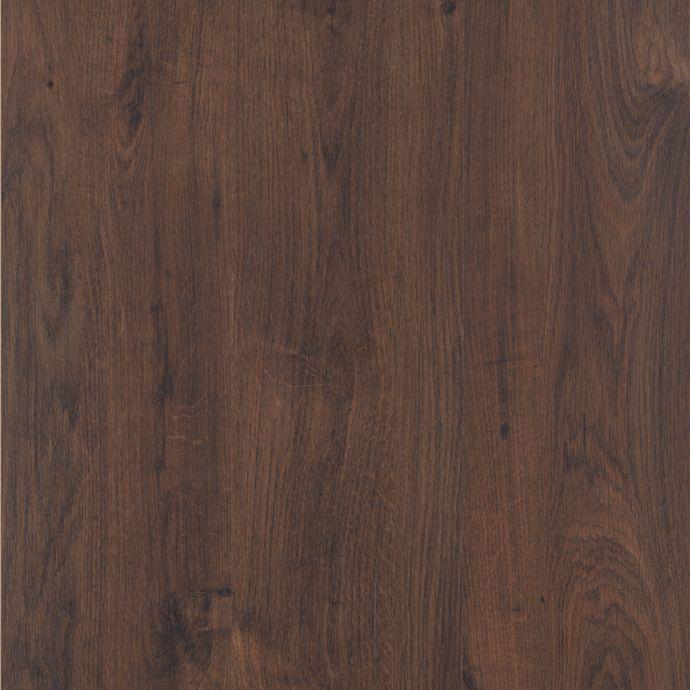 Laminate Castala-SinglePlank 30006-12 ChocolateTruffle