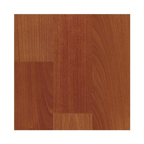 Laminate Mandalin American Cherry   1 main image