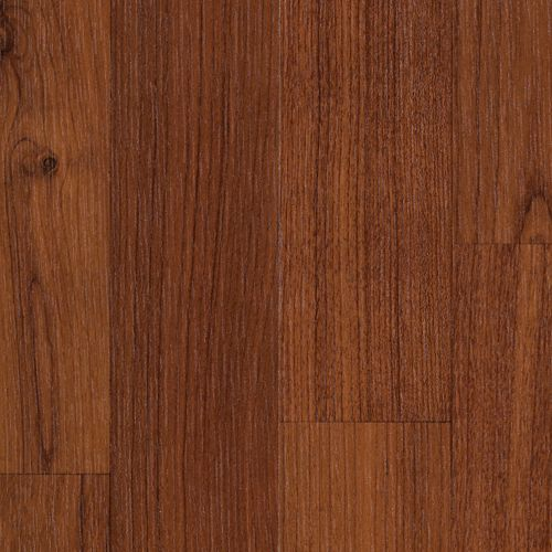 Laminate Mandalin Sunset American Cherry  6 main image