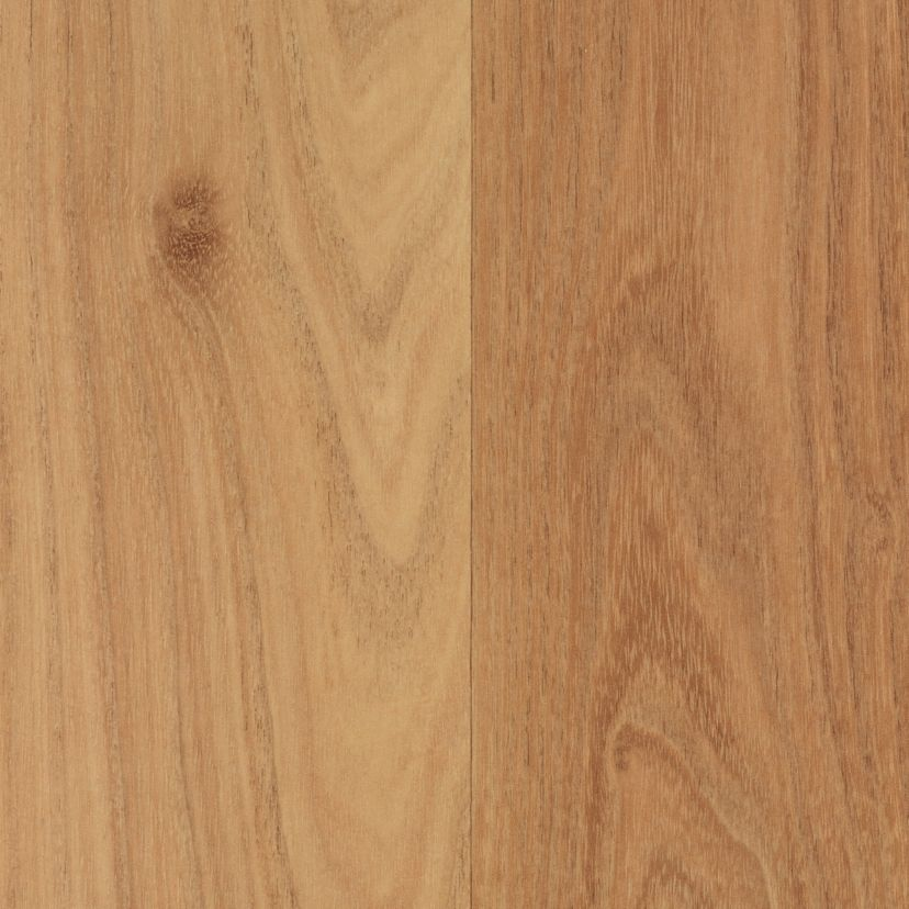 Laminate Castala - 2 Plank Blonde Acacia   1 main image