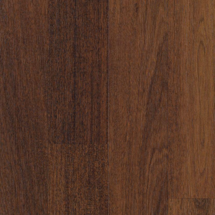 Laminate Castala - 2 Plank Cognac Merbau   6 main image