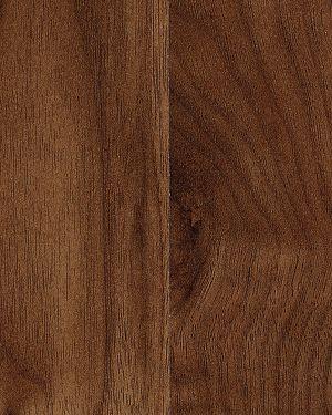 Umbrian Walnut Plank