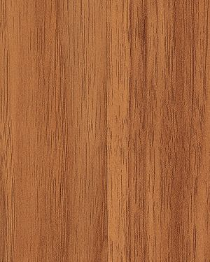 Caramel Walnut Plank