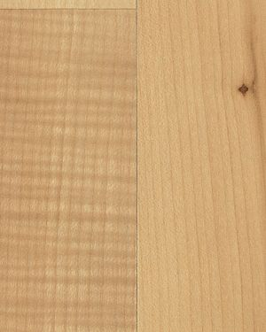 Bright Maple Plank