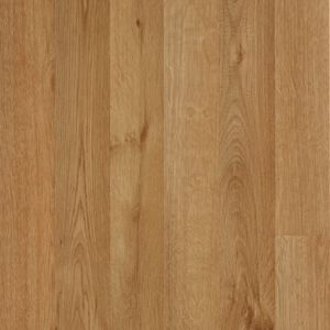 Laminate Flooring Wheat Oak Strip 2089 Flooring 101