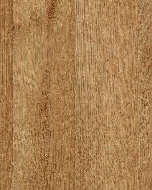 Wheat Oak Strip