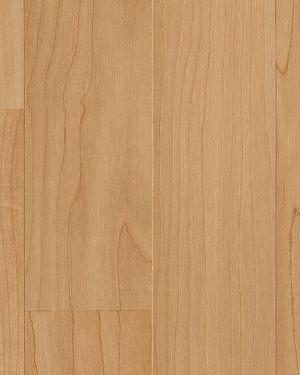 Natural Maple Strip