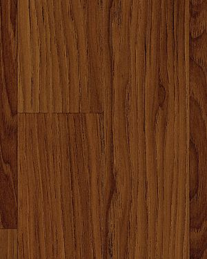 Bourbon Hickory Strip