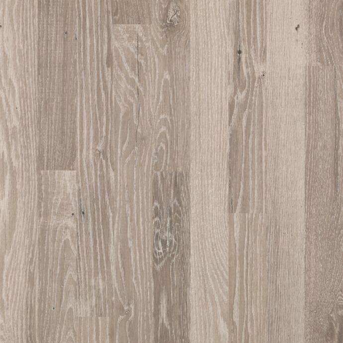 Addison Grey Flannel Oak 98