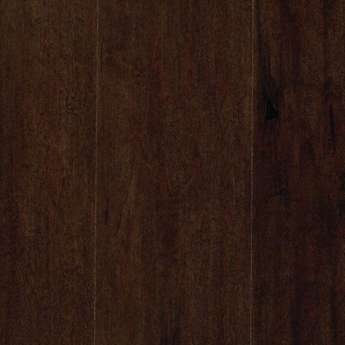 Copper Ridge Chocolate Maple