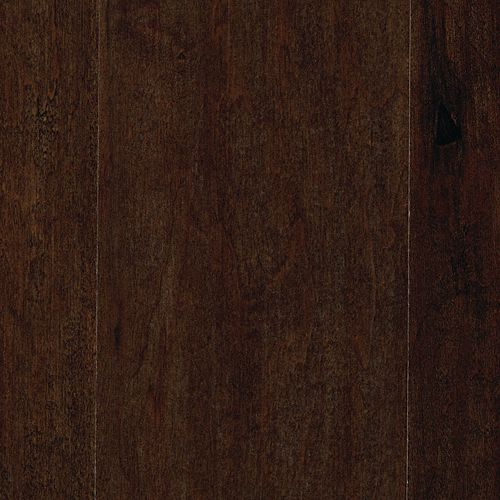 Laminate CopperRidge 33073-4 ChocolateMaple