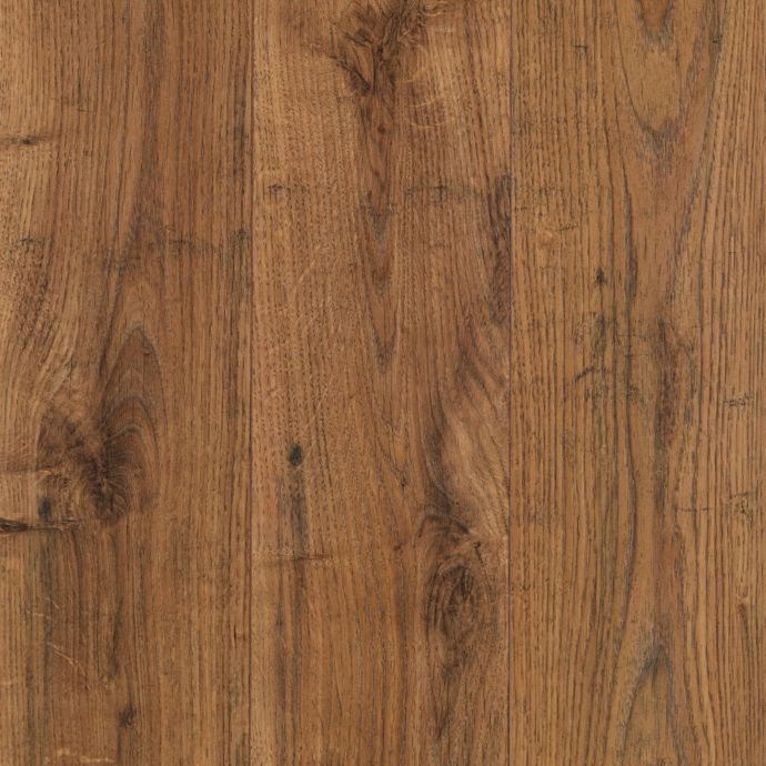 Bourbon Mill Country Natural Oak