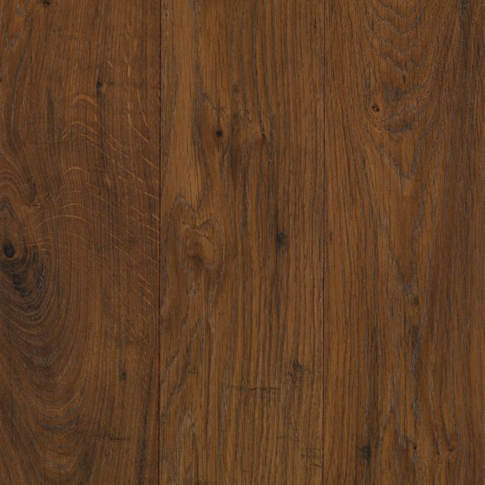 Bourbon Mill Barnwood Oak