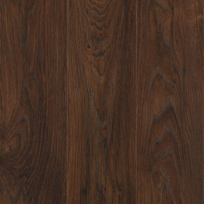 Laminate BourbonMill 33234-7 VintageSaddleOak