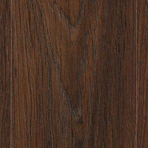 Vintage Saddle Oak
