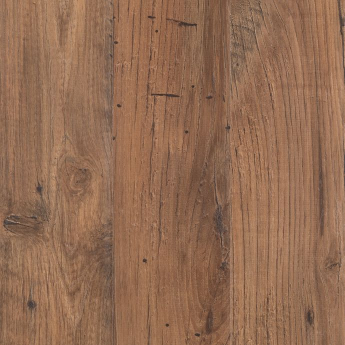 Laminate BourbonMill 33234-8 GingerbreadChestnut