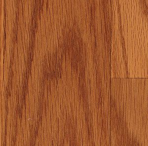 Auburn Oak