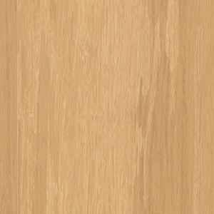 Honey Wheat Bamboo