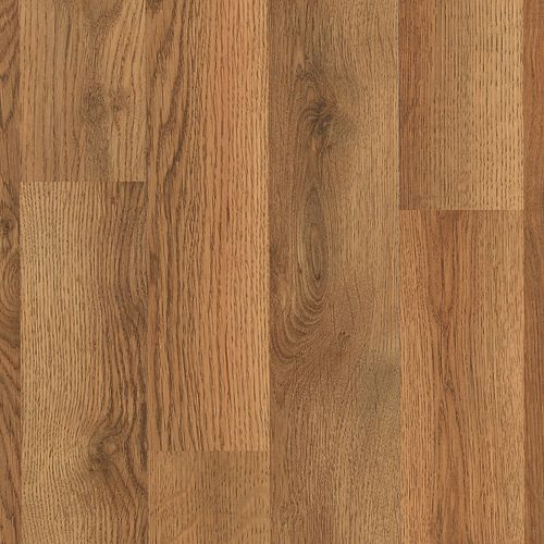 Mohawk Industries Carnivalle Northern Maple Laminate