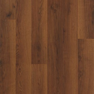Carnivalle – Burnished Brown Oak