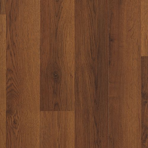 Laminate Carnivalle CAD10-11 BurnishedBrownOak