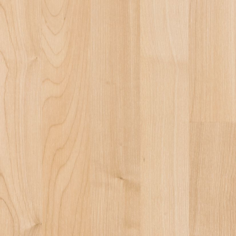 Laminate Carnivalle CAD10-3 NorthernMaple