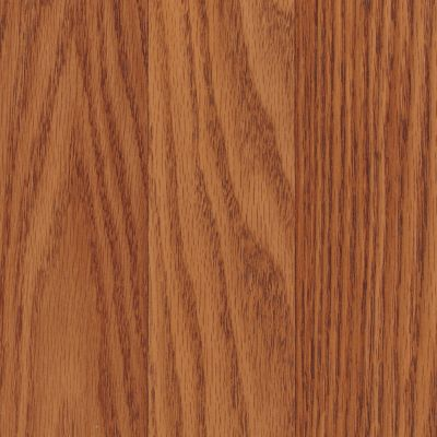 Carnivalle – Butterscotch Oak
