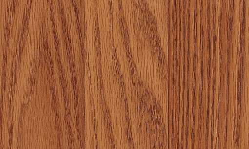 Carnivalle Laminate Butterscotch Oak Laminate Flooring