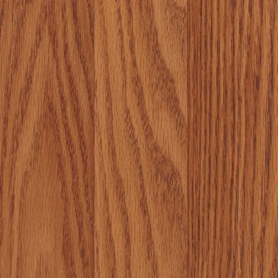 Laminate Carnivalle Butterscotch Oak 4 main image