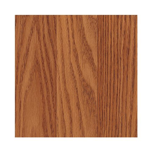 Laminate Carnivalle Butterscotch Oak  main image