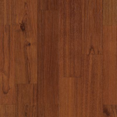 Carnivalle – Sunset American Cherry