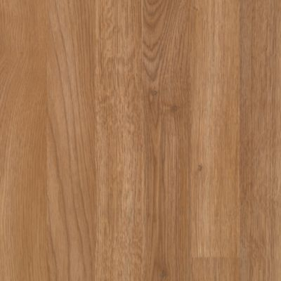 Carnivalle – Honey Oak