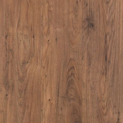 Acclaim - Single Plank - Honey Nut Oak