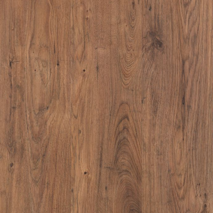 Acclaim - Single Plank Honey Nut Oak 10