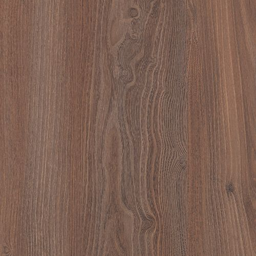 Laminate Acclaim-SinglePlank CAD11A-11 CafChic