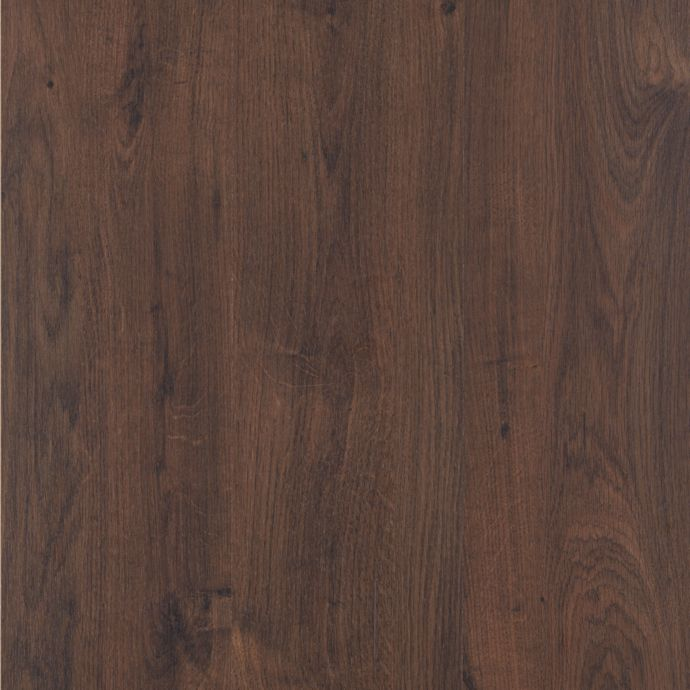 Laminate Acclaim-SinglePlank CAD11A-12 ChocolateTruffle