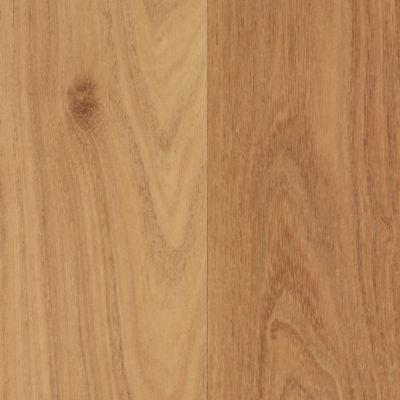 Acclaim - 2 Plank - Blonde Acacia