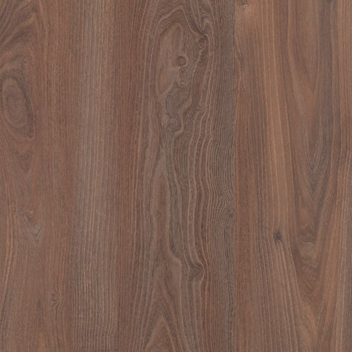 Laminate Acclaim CAD11-11 CafChicWalnut