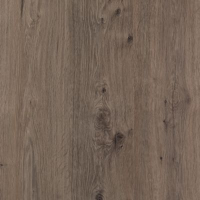 Acclaim - 2 Plank - Pearl Platinum Oak