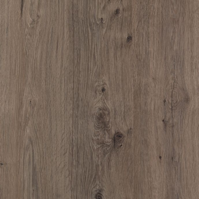 Laminate Acclaim-2Plank CAD11-14 PearlPlatinumOak