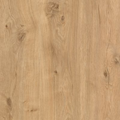 Acclaim - 2 Plank - Golden Harvest Oak