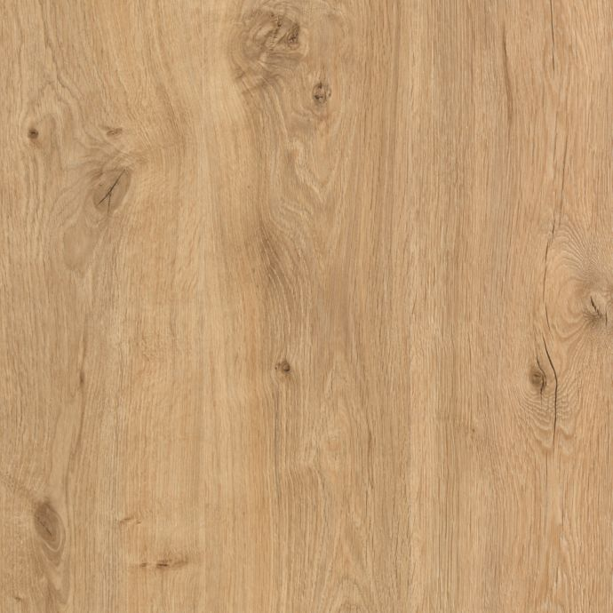 Laminate Acclaim-2Plank CAD11-15 GoldenHarvestOak