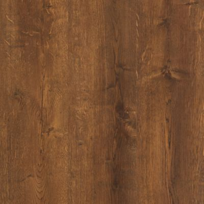 Acclaim - 2 Plank - Warm Autum Oak
