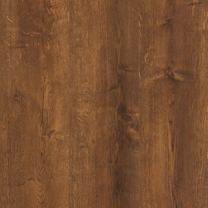 Laminate Acclaim-2Plank CAD11-16 WarmAutumOak