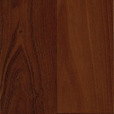 Acclaim - 2 Plank - Vineyard Acacia