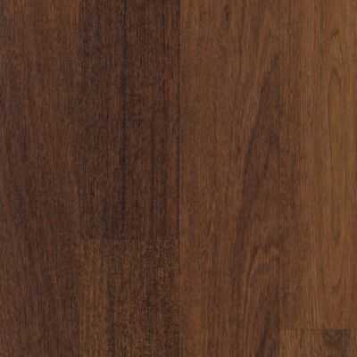 Acclaim - 2 Plank - Cognac Merbau