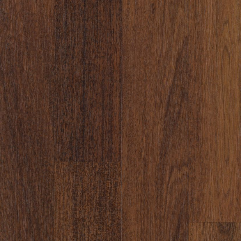 Laminate Acclaim-2Plank CAD11-6 CognacMerbau